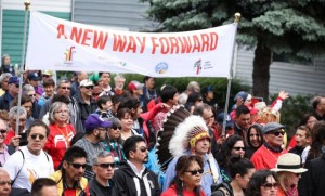benpowless-truth-and-reconciliation-commission-day-1-walk-for-reconciliation